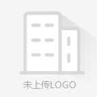 徐州高泽物流有限公司
