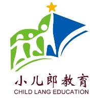 睢宁县小儿郎培训有限公司