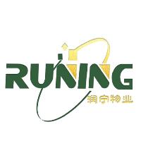 江苏润宁物业管理有限公司