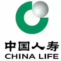 中国人寿保险(集团)睢宁支公司