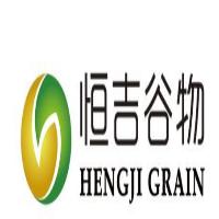睢宁县恒吉农业发展有限公司