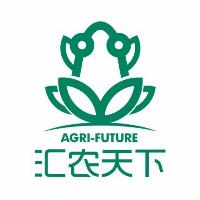 江苏汇农天下农林发展有限公司