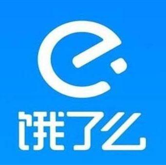 睢宁县熠威互联网科技有限公司