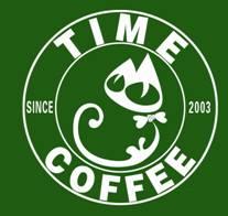 睢宁时光咖啡—书房