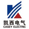 江苏凯西电气设备科技有限公司