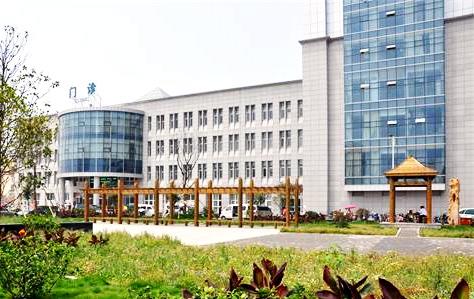 最高奖励110万,睢宁县引进40名高层次卫生专业技术人才公告