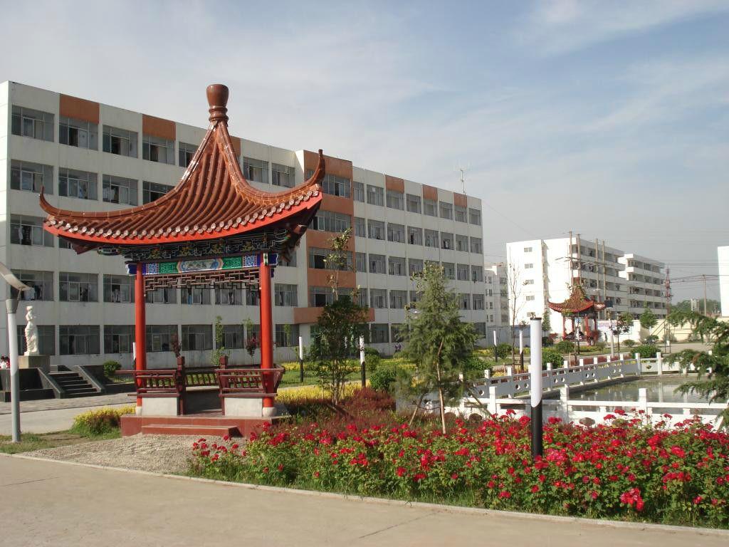 江苏省睢宁县中等专业学校招聘82名外聘教师公告