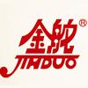 睢宁县森博家居金舵瓷砖的企业标志