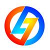 江苏乐福翔能源科技有限公司的企业标志