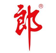 徐州昶普商贸有限公司的企业标志