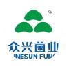 江苏众友兴和菌业科技有限公司的企业标志