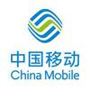 中国移动手机连锁卖场高作邵坤店的企业标志