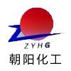 徐州朝阳化工有限公司的企业标志