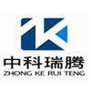 江苏中科瑞腾玻璃科技有限公司的企业标志