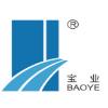 江苏宝润建筑科技有限公司的企业标志
