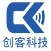 徐州创客网络科技有限公司的企业标志