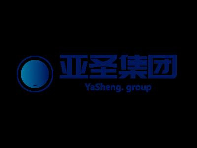 江苏亚圣健康管理有限公司的企业标志