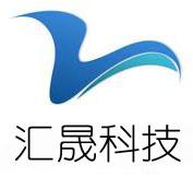 徐州汇晟计算机科技有限公司的企业标志