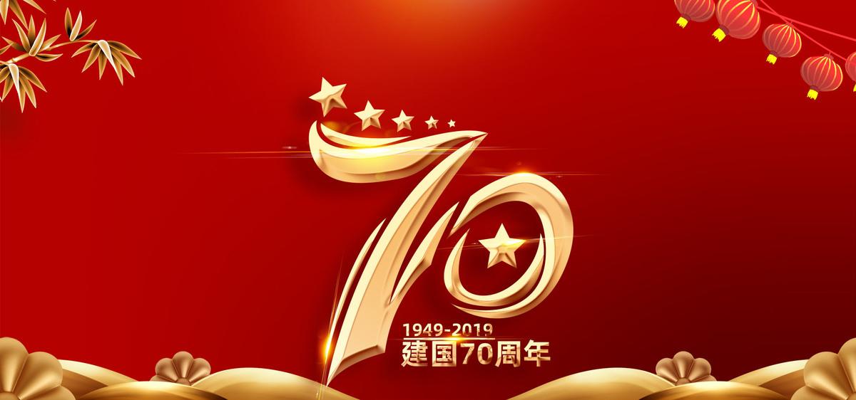 徐州佳世达电子有限公司的企业标志