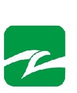 徐州中良设备工程股份有限公司的企业标志