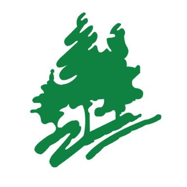 徐州浩宏木业有限公司的企业标志
